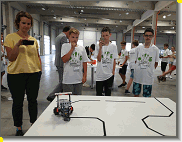 Roboleague2018-20