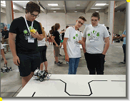 Roboleague2018-22